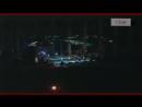 DJ BoBo - Take Control (Tirana Albania) [VHS rip] (1999 )-[save4]