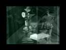 «Энциклопедия. Балет Вацлав Нижинский 1889-1950» Документальный
