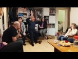 Леон 2017.02.03-1