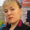 Sofia Kolpakova