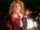 Leif Garrett- I WAS MADE FOR DANCING