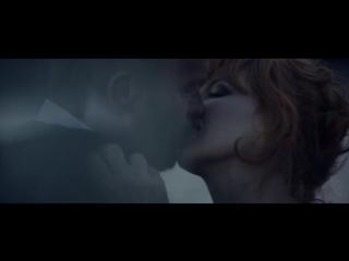 преьера клипа Милен Фармер  Mylène Farmer  Стинг   Sting - Stolen Car HD   2015