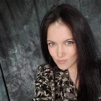 Милла Марченко