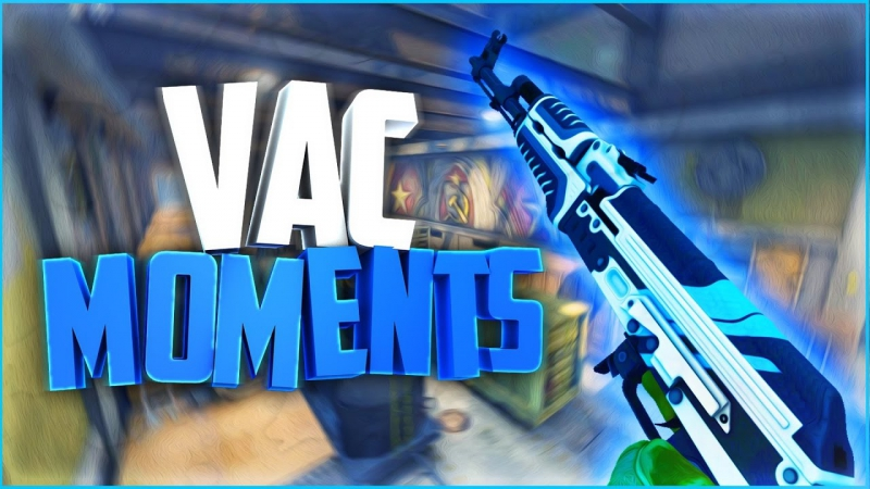 VAC Moments by Vol'T <3 Kate