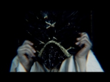 The GazettE - UNDYING PV