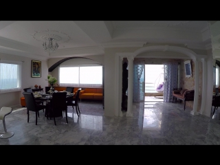 penthouse for sale in Thailand
