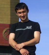Руслан Курапов