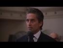 Уолл-стрит. Wall Street (1987)