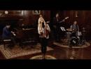 Teenage Dirtbag - Vintage Janis Joplin Style Wheatus Cover ft. Jax