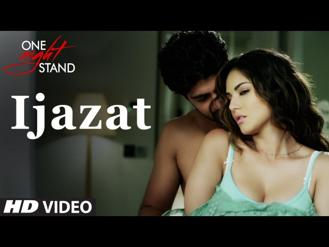 Sunny Leone Ki New Film - MP3 Download