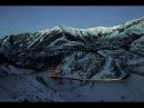 Трасса Колыма - Дороги России