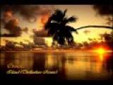 Orinoko - Island (Thrillseekers Remix)