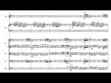 Joe Hisaishi - Kiki's Delivery Service (with score)