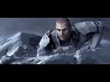 Halo Wars: Definitive Edition — трейлер