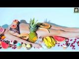 Dan Balan feat Tany Vander &amp Brasco Lendo Calendo Remix DJ Nikolay D Remix 20