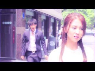 [HD]Lee Junki- ❤Two weeks-Tae San & In Hye❤ Close your Eyes