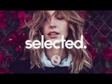 Lika Morgan - Feel The Same (EDX's Dubai Skyline Remix)