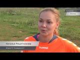 Наталья Решетникова рассказала о  Германии и целях на предстоящий сезон