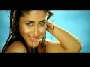 Amor Gitana - Akcent feat. Sandra N - HD (720p)