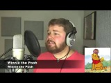 Герои Disney и Pixar поют Hello Адель