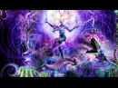 The Cosmic Dance of Shiva (Full HD)