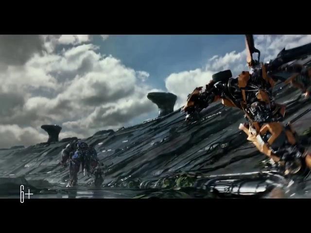 Трансформеры 5: Последний Рыцарь 2017 /nhfycajhvths 5 gjcktlysq hswfhm