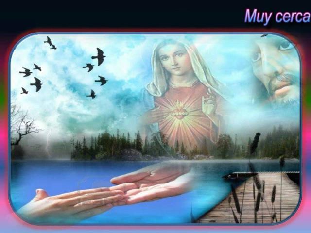 CANCION MARIA MIRAME (Betsaida) con letra.VIRGEN MARIA AUXILIADORA