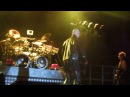 Rob Halford w/ Hairball - Hell Bent For Leather Diamonds Rust - 7/20/16
