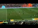 Serie A 2001 2002 day 24 Inter Udinese 3 2 Vieri Ventola Muzzi Pinzi
