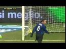 Inter-Siena 4-3