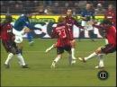 2007 2008 Inter vs Milan 2 1