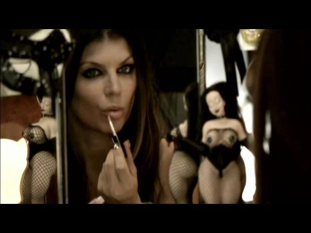 Black Eyed Peas Megamix 2010