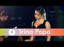 Irina Popa - Sweet Child Of Mine (originally by Guns N' Roses) |2016