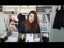 Видеоотзыв лицей №107 - 11 Б класс