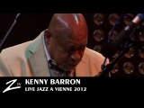 Kenny Barron &amp Mulgrew Miller - Day Dream - LIVE HD