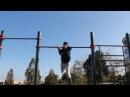 Дамы и Господа представляем вам Трейлер фильма The Say 2 от Саимуслима Макаева Saimuslim Makaev Athlete The M A D team