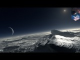 Pluto ice volcanoes NASA space probe finds evidence of cryovolcanoes on dwarf planet - TomoNews
