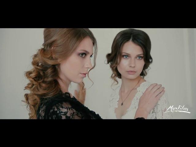 Будуарные платья Boudoir sposa