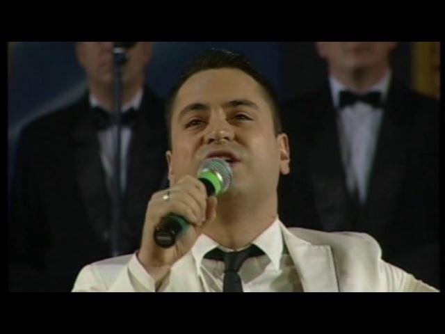 Иосиф Кобзон, Mger Armenia Hayastan Live in Yerevan