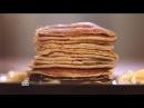 Еда живая и мёртвая Необычные рецепты блинов вся правда об арахисе и свойства мраморной говядины