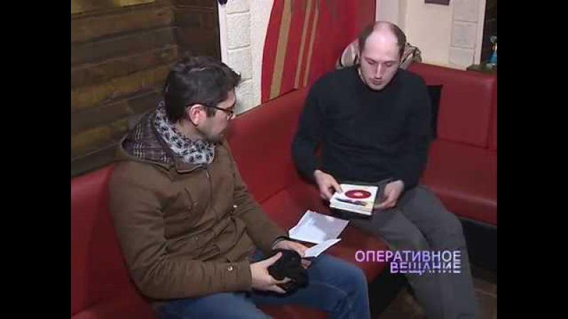 Ярославский предприниматель попался на новую уловку мошенников
