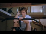 Джон Бон Джови - Лидер (Jon Bon Jovi - The leading man)