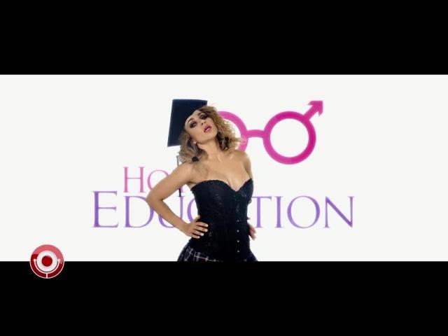 Группа USB - Эротический научно-образовательный интернет проект «HotEducation»