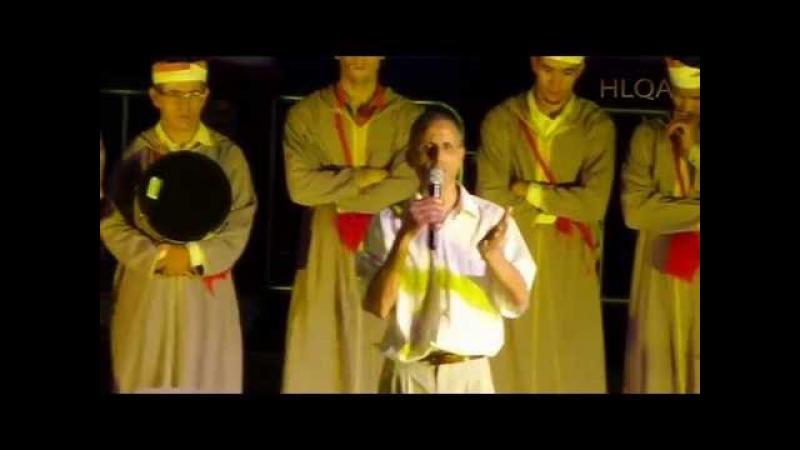 Festival meknes lyali lagora 011