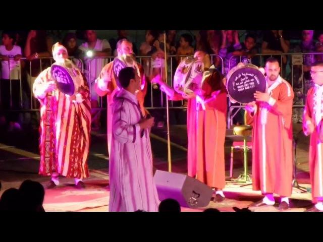 Festival meknes lyali lagora 010