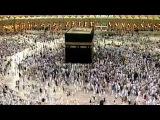 BBC Two - The Life of Muhammad (Part 2 of 3)