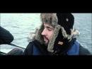 Jägermeister Ice Cold Gig 2016 across air, sea and land Documentary featuring Matt Tuck BFMV
