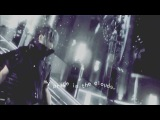 Noctis Circles Final Fantasy 15 DUBSTEP 2013