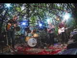 Woods Stage (S03E04) Wolf People - One By One From Dorney Reach @Pickathon 2015