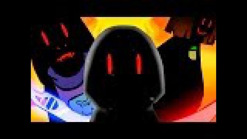 Glitchtale 5 - Продолжение (Финал 1 Сезона) | Continue - Undertale Анимация (Русская Озвучка)